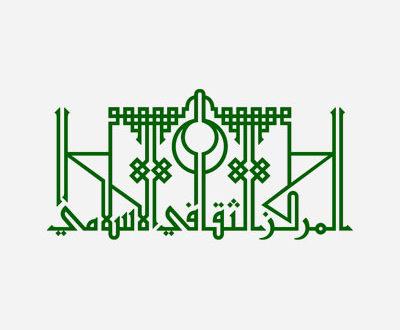 qc-partner-logo9